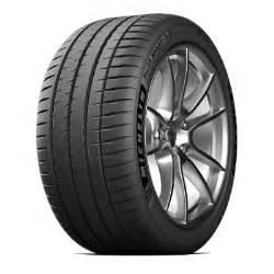 Michelin Pilot Sport 4s : michelin pilot sport 4s 275 40r20 ~ Maxctalentgroup.com Avis de Voitures