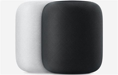 repairing a damaged apple homepod will cost nearly as much as buying a new one hothardware