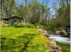 Cabin on Trout River, 9 Acres Surrounded by VRBO