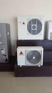 Mini Split Air Conditioner 12000 Btu With He