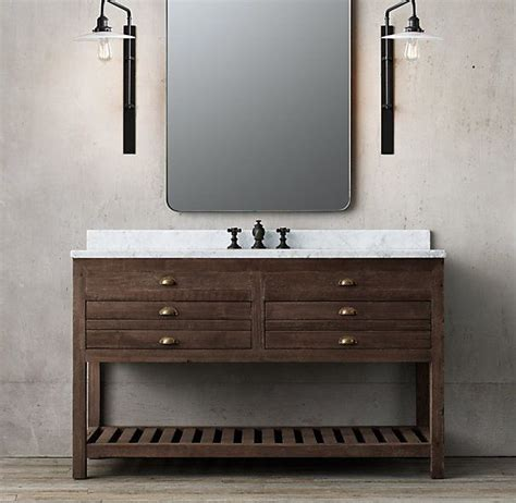 cut laminate flooring without chipping restoration hardware bathroom vanity single sink 28