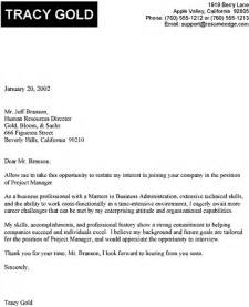 follow letter after sending resume follow up letter jobmap