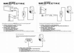 Headset Plug Wiring Diagram Of Rca