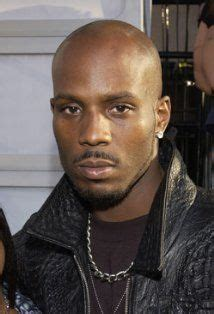 DMX (rapper): Bio, Age, Wiki, Spouse, Affairs, Height ...