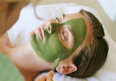 steams  masks natural face masks facial steam
