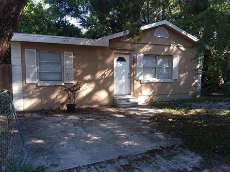 annie st tampa fl   bedroom house  rent