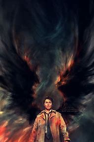 Best Castiel - ideas and images on Bing | Find what you'll love