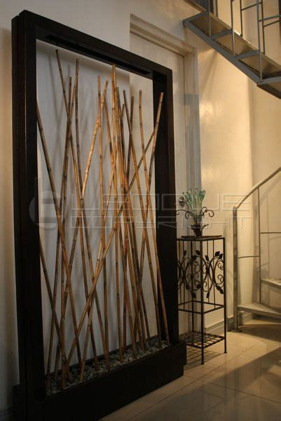 best 25 bamboo room divider ideas on pinterest interior design with bamboo asian bathroom