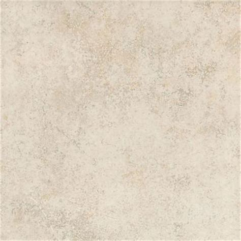 12 x 12 ceramic tile daltile briton bone 12 in x 12 in ceramic floor and wall tile 11 sq ft case