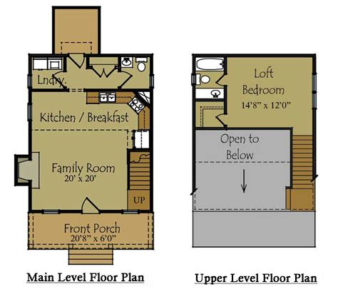house floor plan design small guest house plan guest house floor plan