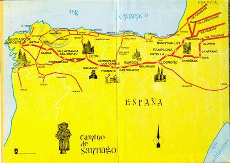 el camino de santiago 191 un trote para el verano el camino de santiago