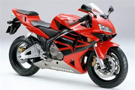 cbr 600 motorcycle honda cbr 600rr