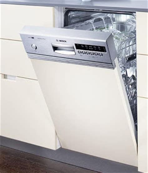 bosch dishwasher owners manual auto services