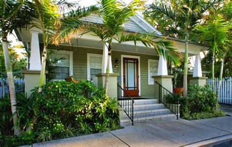 Fewer Sales But Higher Prices In Old Town Key West  John