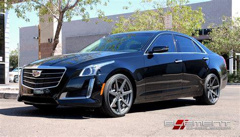 Black Rims For Cadillac Cts by Cadillac Cts Rims 35323 Cadillac Cars