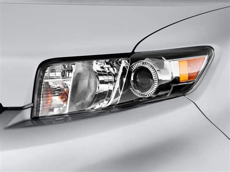 image 2012 scion xb 5dr wagon auto natl headlight size