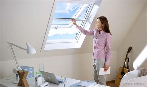 insektenschutz rollo f 252 r fenster und dachfenster optimal