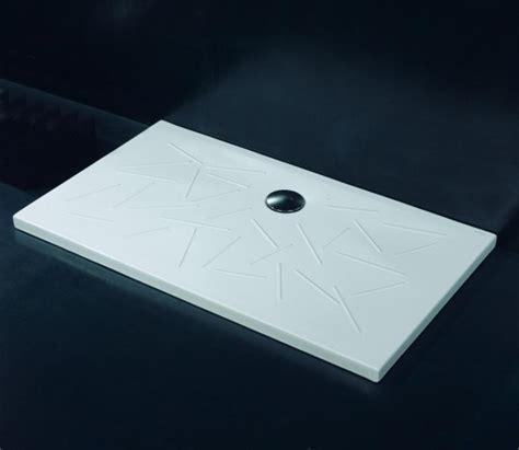 Montaggio Piatto Doccia In Ceramica by Dimensioni Piatto Doccia Iperceramica