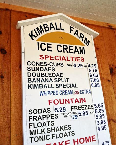 triple thick milkshake price