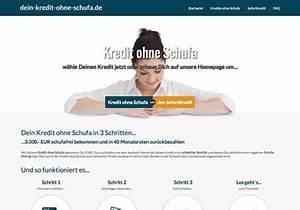 Umschuldung Trotz Schufa : kreditvermittlung trotz schufa kredit hilfe macht es ~ Jslefanu.com Haus und Dekorationen