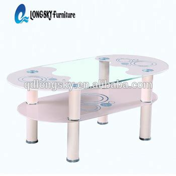 mercury glass table ls cheap ls 1097 new design glass teapoy tea poi cheap price coffee