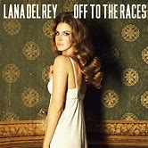 lana-del-rey-ride-cover