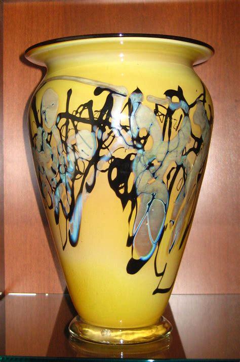 Vases Bowls by Vases Bowls
