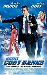 Pictures U0026 Photos From Agent Cody Banks 2003 Imdb