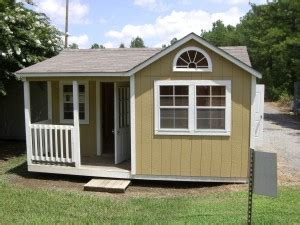 can you live in a shed living in a shed the tiny