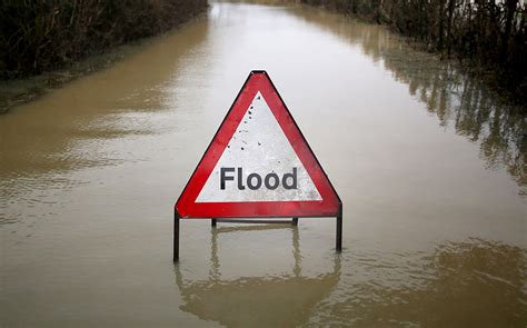 News Wet Weather Causes Writeoff Misery As Drivers. Healthcare Signs Of Stroke. Forest Signs Of Stroke. Diabete Signs. Maintenance Signs. Heat Illness Signs. Ulcerative Colitis Signs. Complication Signs. Environmental Safety Signs