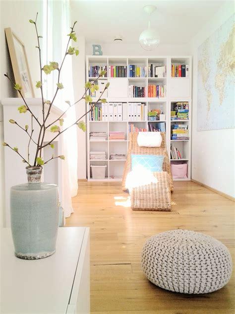 Ikea Kallax Ideen by Kallax Regal 3 215 3 Perfekt Ikea Hochglanz Rot Weiss 4 Das