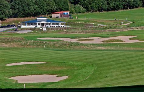 best western baltic best western plus hotel baltic golf auf usedom