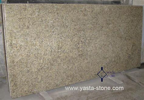 brazil gold granite countertops kitchen island tops bar tops