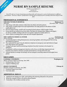 cology Nurse Resume Objective
