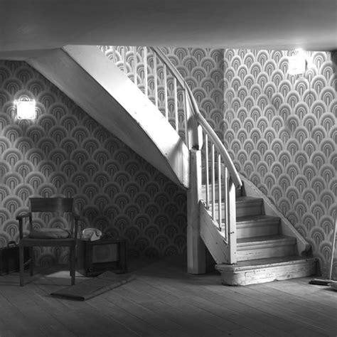 Holztreppe Renovieren  Bucher Treppen  Das Original