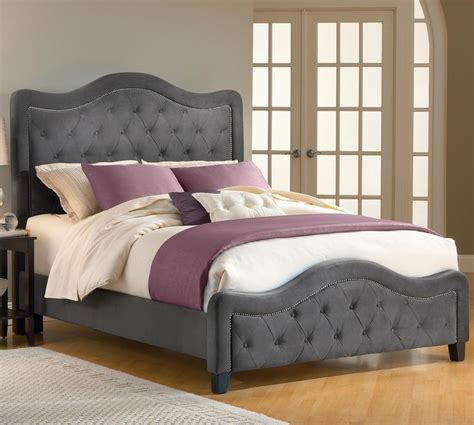 sleepys tufted headboard 10 images about beds headboards footboards on