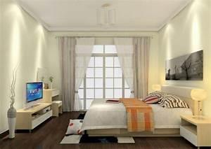 Vorhänge Aufhängen Möglichkeiten : moderne schlafzimmer gardinen sabroso gardinen schlafzimmer kurz wohnzimmer ideen ls cl145 ~ Sanjose-hotels-ca.com Haus und Dekorationen