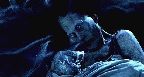 Mama Supernatural Horror Fantasy Dark Ghost 1mama Demon