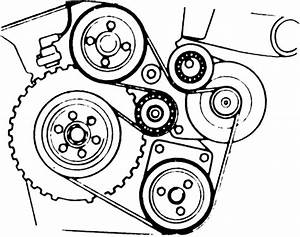 1990 Bmw 325i Engine Diagram