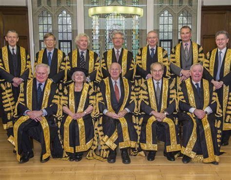 Theresa May urged to 'ABOLISH THE HOUSE OF LORDS' by ...
