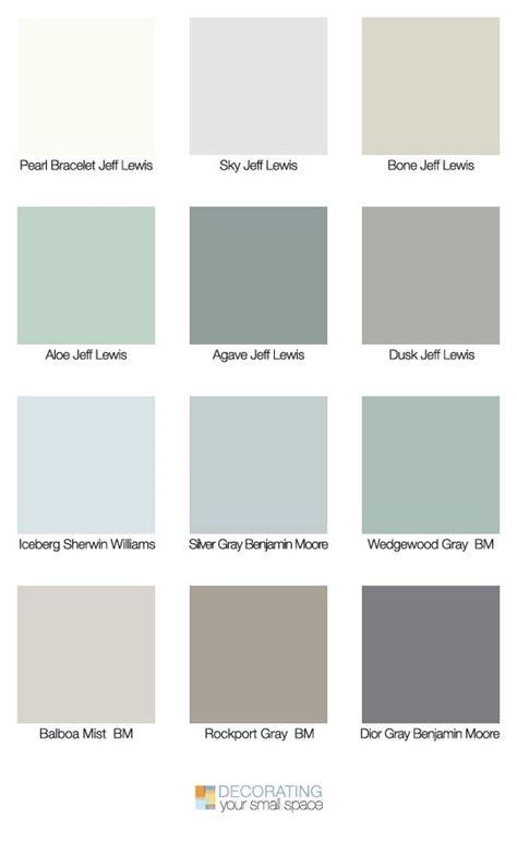 neutrals colors 55 best images about paint colors on pinterest paint colors sherwin williams perfect greige