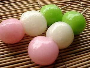 Nombres En Japonais : kawaii blog sur le japon et l 39 asie ~ Medecine-chirurgie-esthetiques.com Avis de Voitures