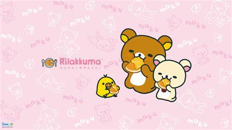 cute kawaii wallpapers  images