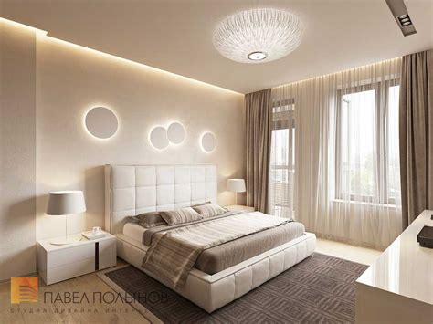 Дизайн комнаты 16 квм Фото комнаты спальни, гостиной и