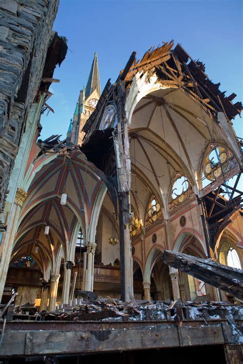 skeletons  catholic churches epicpew