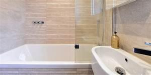 Armitage ekco for Ekco bathrooms