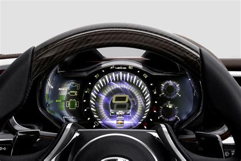 Lexus LF-LC #lexusofportland | Lexus, Lexus lc, New lexus