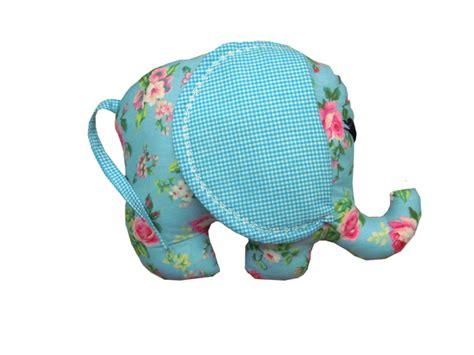 Projeto digital elefante bolinha no Elo7   Pannobom (773C4F)