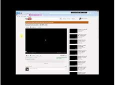Free Html5 Video Player With Playlist - calendarios HD