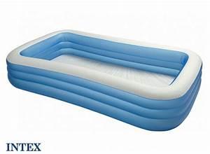 Filtre A Piscine Intex : filtre piscine gonflable maison design ~ Dailycaller-alerts.com Idées de Décoration